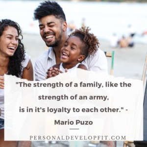quotes about loyalty