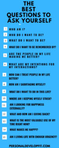 questions to ask ppl