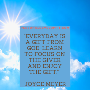 quotes about gifts