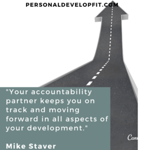 quotes on accountability