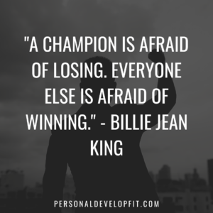 quotes on winning