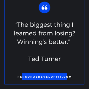 quotes about victory
