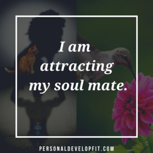 affirmations for relationships